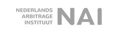 Nederlands Arbitrage Instituut